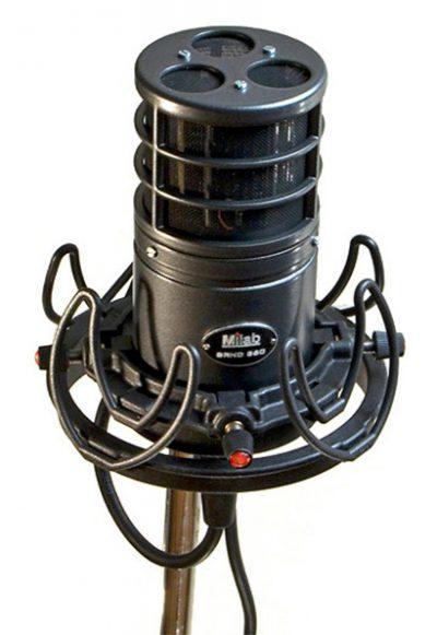 Milab 3260 Shockmount