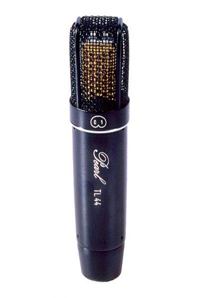 Pearl TL 44